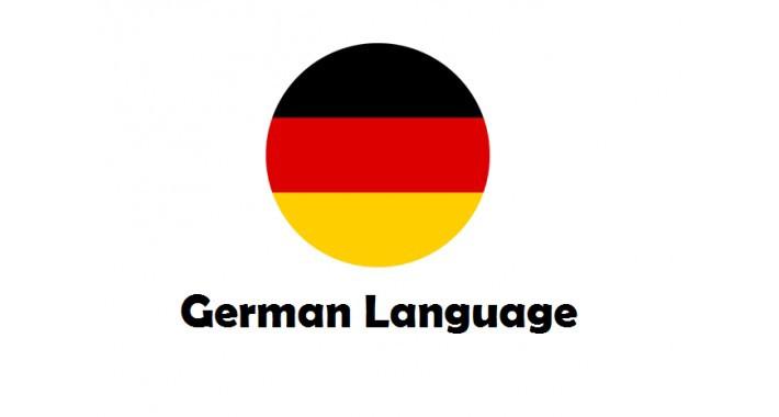 Szybka Nauka Niemieckiego