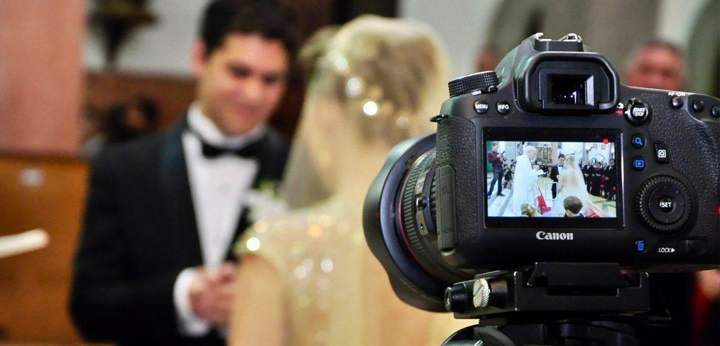 Filmowanie Eventów Firmowych