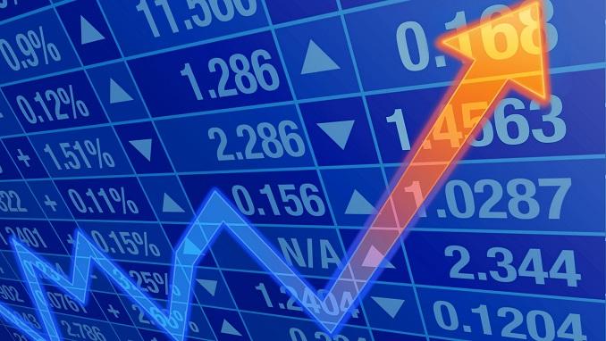 Blog Finansowy